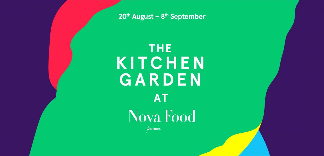 kitchen-garden-nova