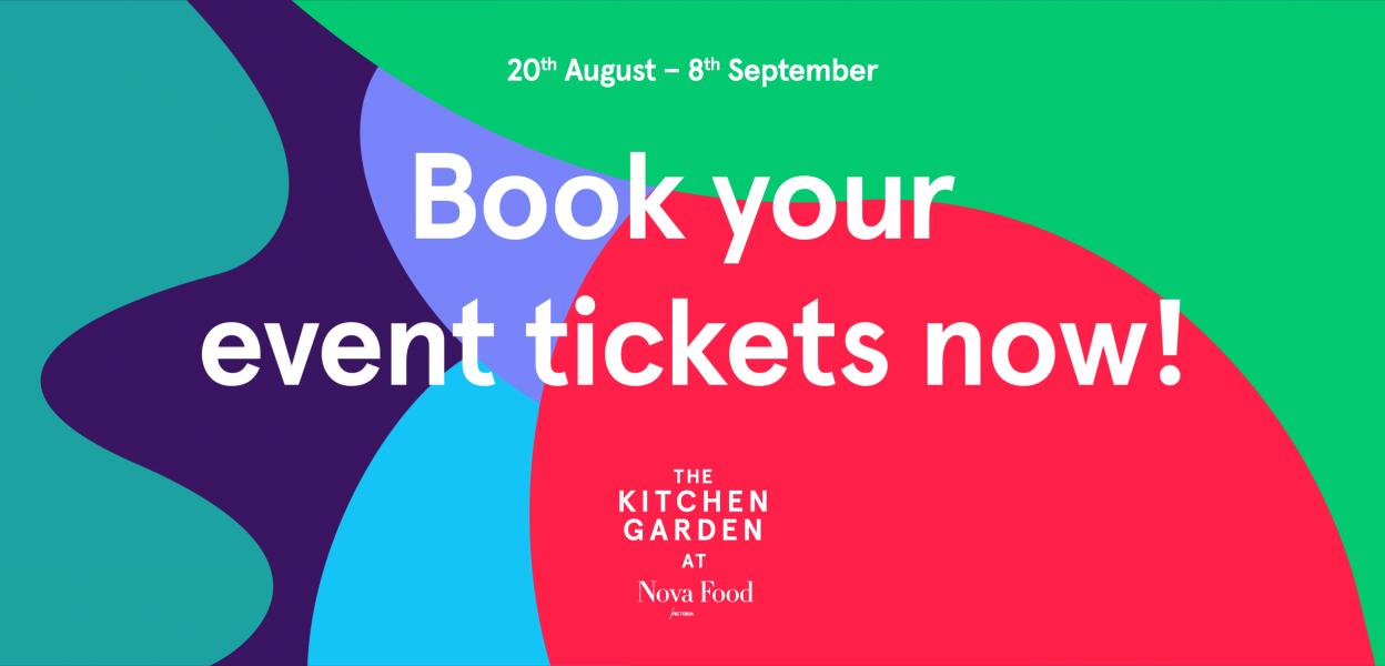 Book-now-kitchen-garden-events