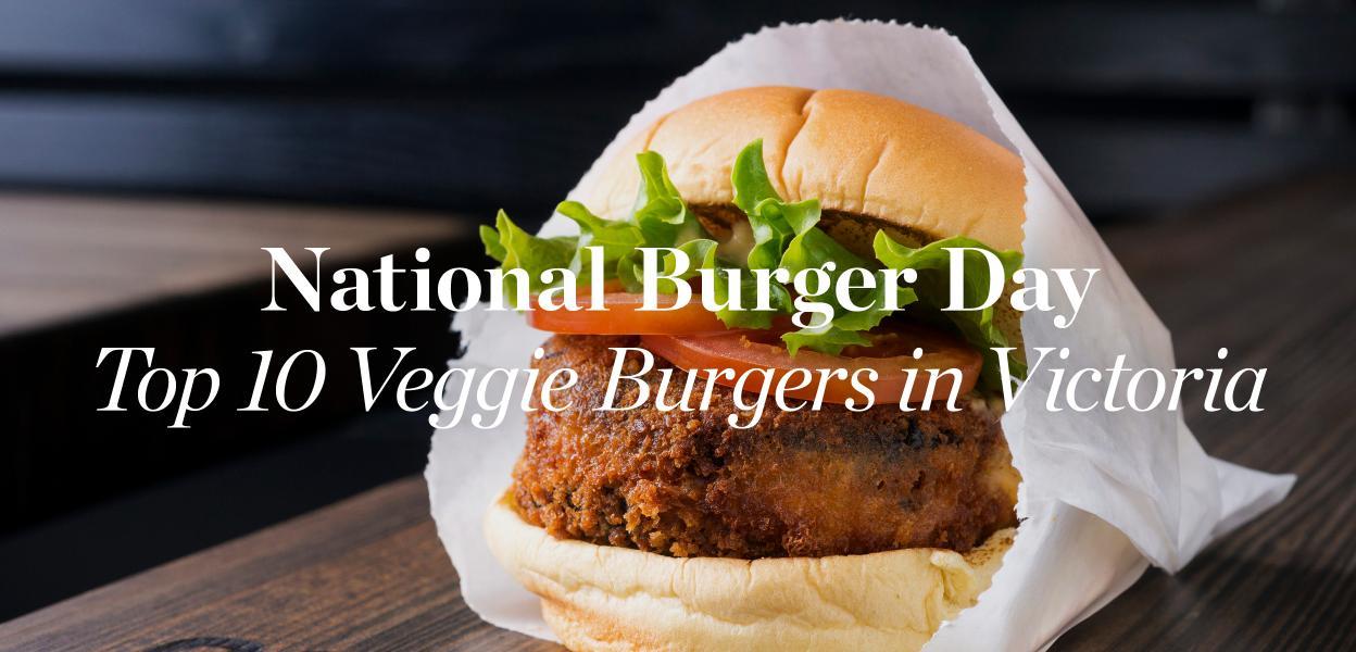 vegetarian-national-burger-day-victoria