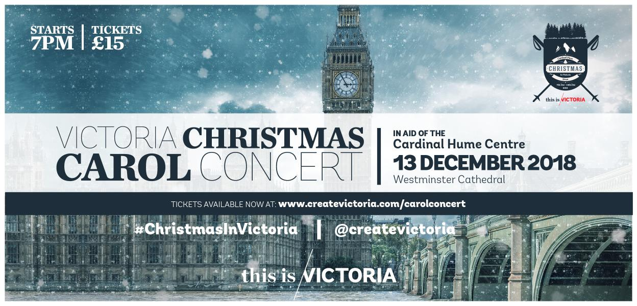 victoria-carol-concert