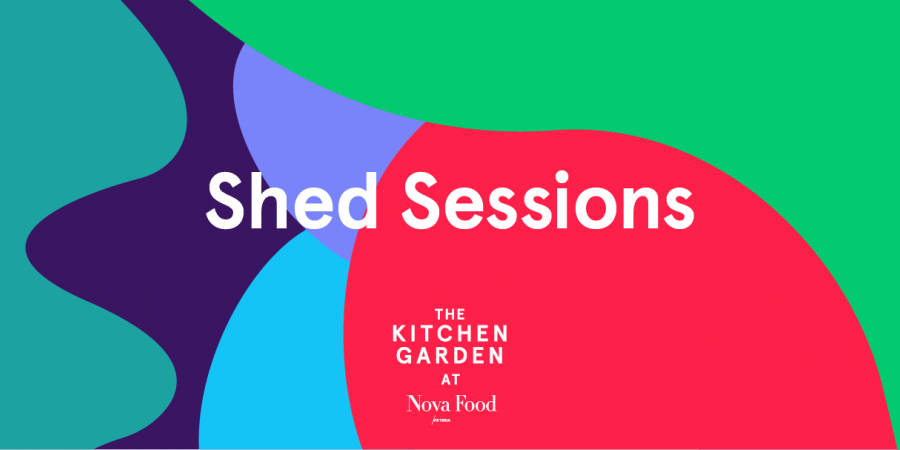 shed-sessions-kitchen-gardens