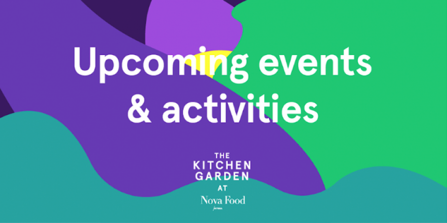 kitchen-garden-events