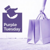 PURPLE_TUESDAY