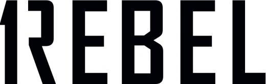 1REBEL logo