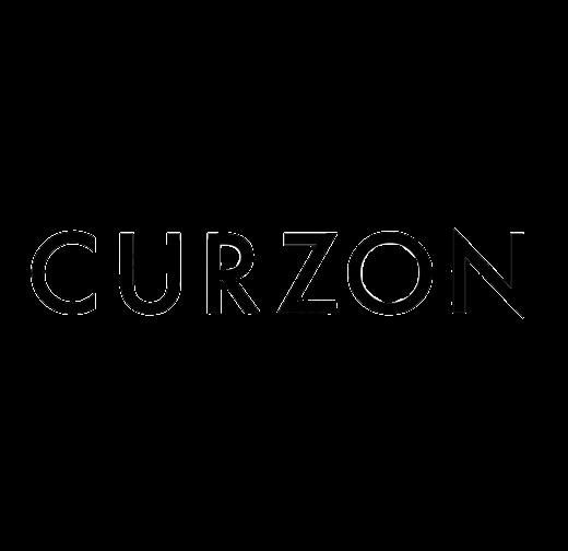 Curzon logo