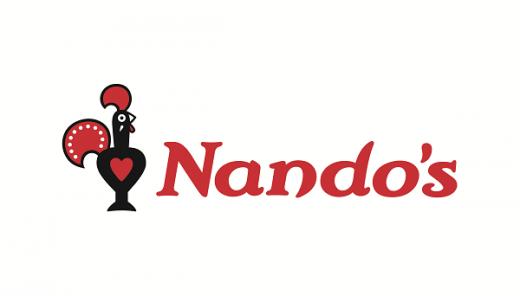 Nando's logo