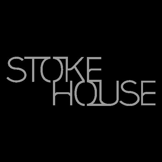 Stoke House Restaurant logo