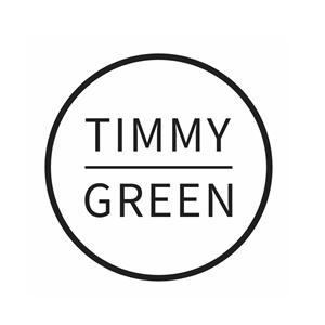 Timmy Green logo