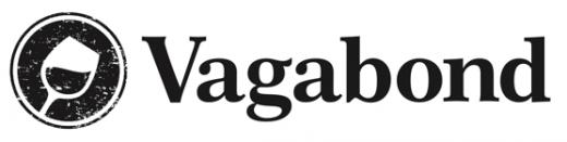Vagabond  logo