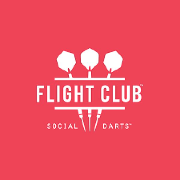 flight-club-victoria