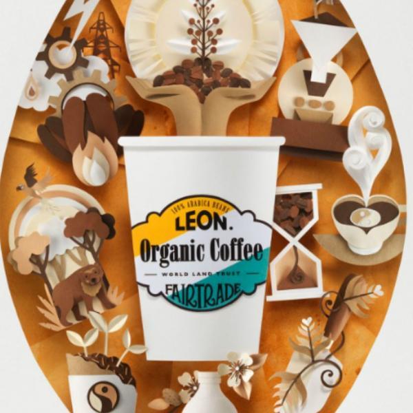 Leon Coffee