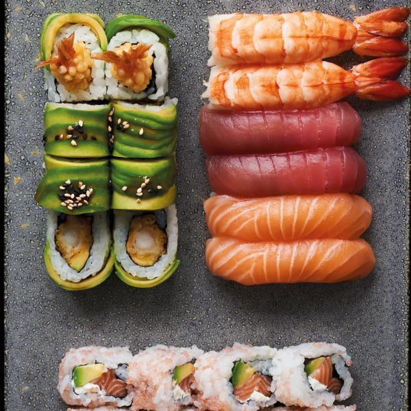 sticks-sushi
