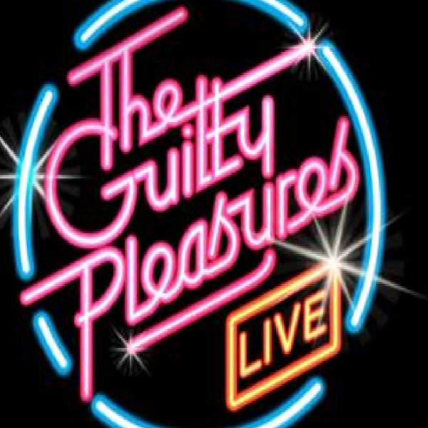 Catch The Guilty Pleasures at Nova Summer Sounds