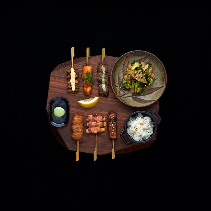 sticks-sushi.jpg