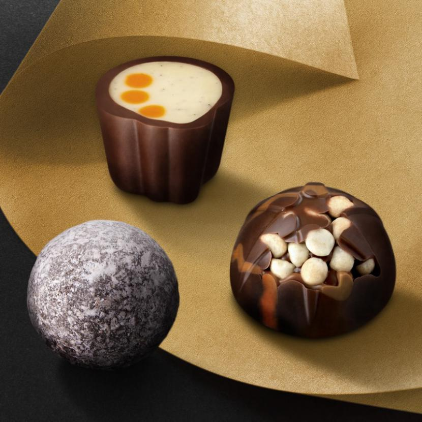 hotel-chocolat-victoria-london