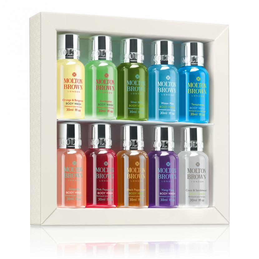 molton-brown-victoria-london