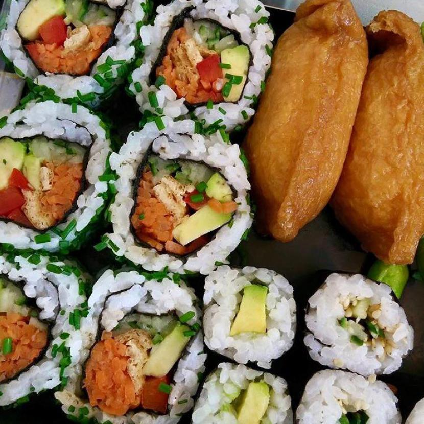wasabi-create-victoria