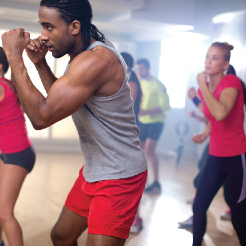 fitness-first-london-victoria
