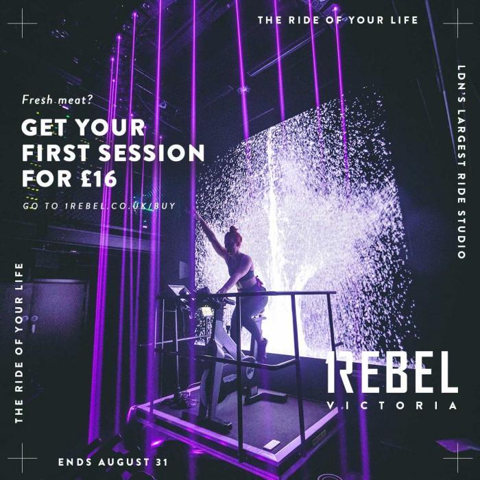 1rebel-promo