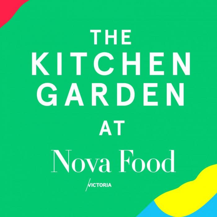Kitchen-Garden-Nova-Food