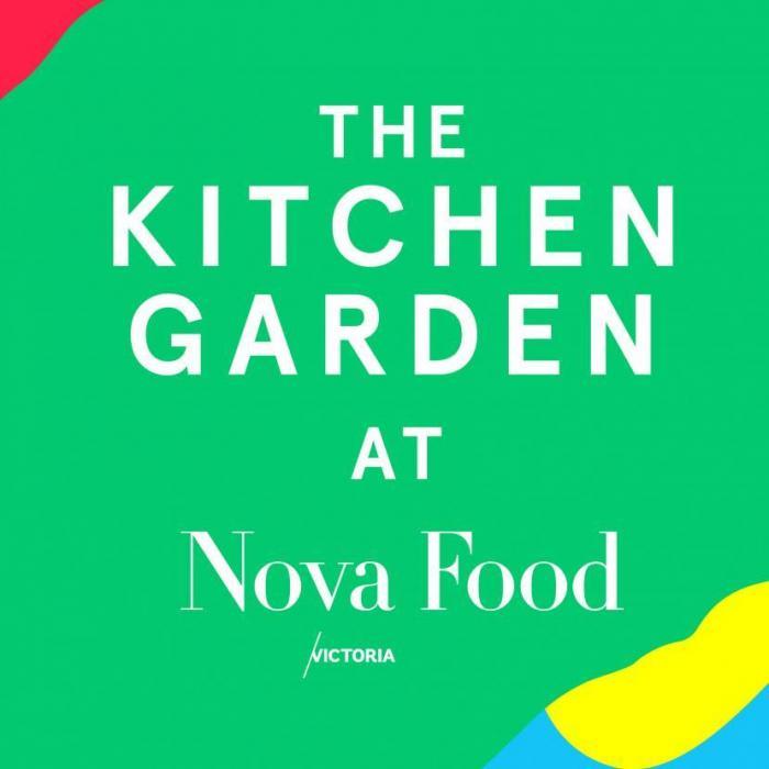 special-offers-kitchen-garden