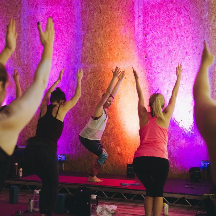 kelly-brooks-yoga-victoria