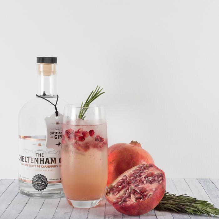 victoria-gin-cocktails