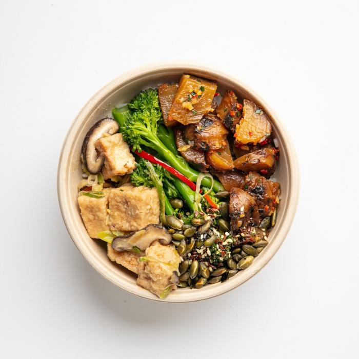 island-poke-vegan-bowl