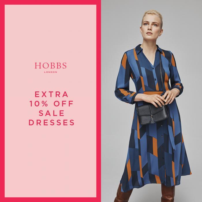 hobbs-sale-dresses