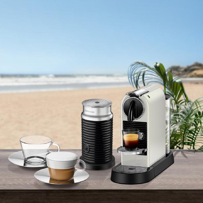 nespresso_summer_offer