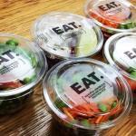 eat-victoria-sw1-london
