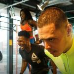gymbox-london-victoria