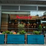 Nando's at Cardinal Place Victoria