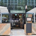 Vagabond at Nova Food Victoria