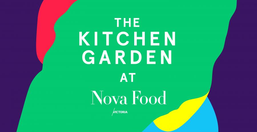 the-kitchen-garden