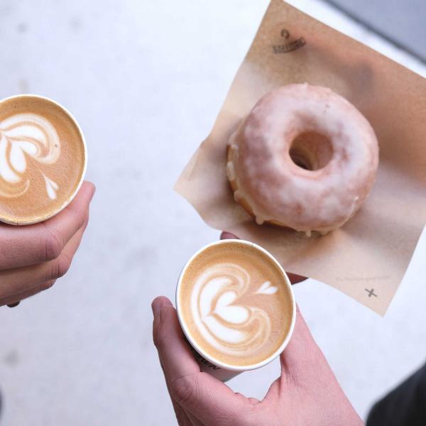 crosstown_coffee_doughnut_offer