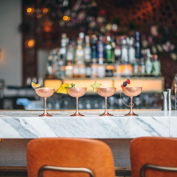 aster-summer-cocktails