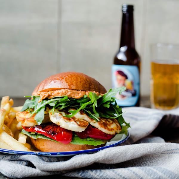 bills-victoria-burger