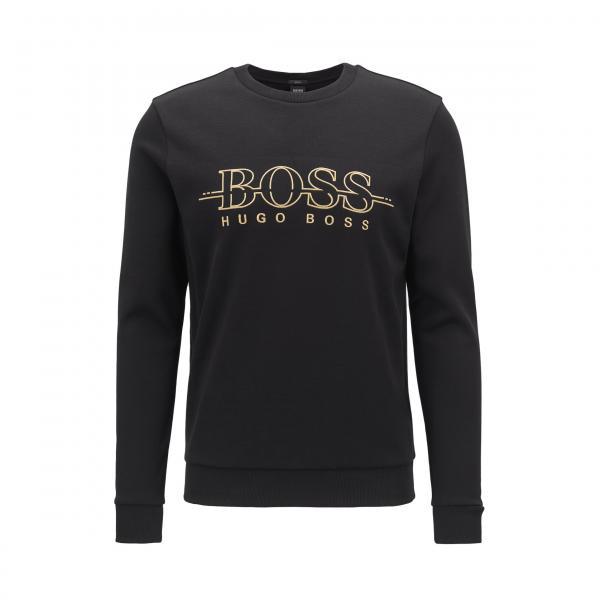 boss-sweater-aw-18-victoria