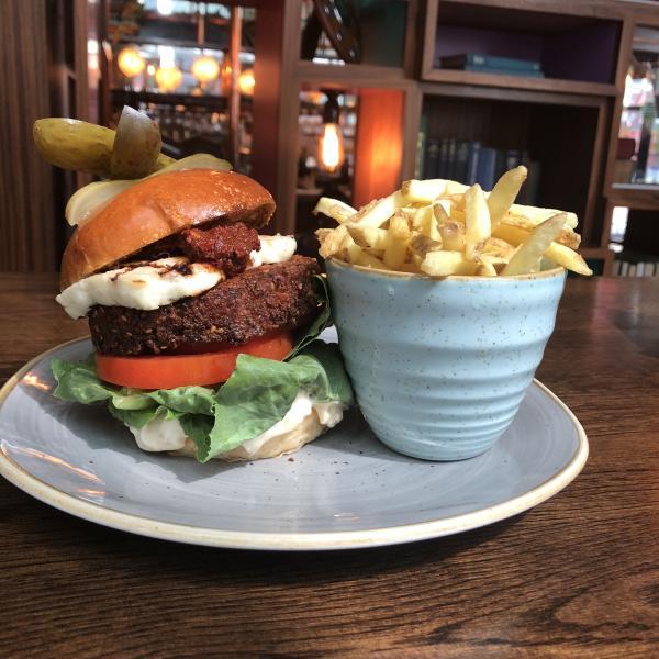greenwood-burger-victoria