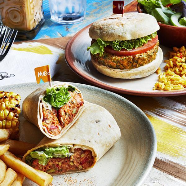 nandos-victoria-burger-day
