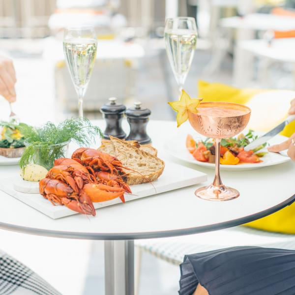 aster-victoria-brunch-bank-holiday