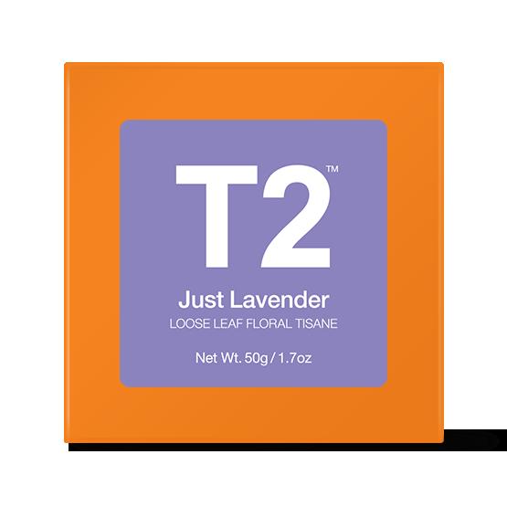 T2-Victoria-Lavender
