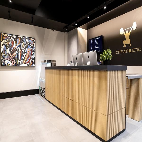 city_athletic_victoria
