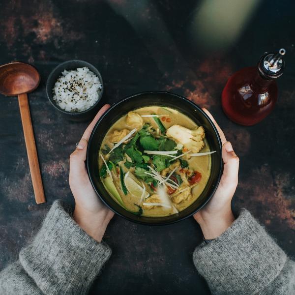 wagamama_autumn_menu1